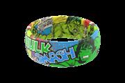 Hulk Classic Comic - Groove Life