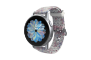 Breeze Samsung 22mm Watch Band - Groove Life
