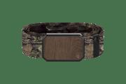 Groove Belt Mossy Oak Breakup Walnut | Groove Life