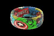 Avengers Classic Comic - Groove Life