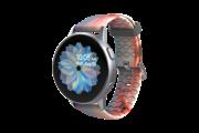 Cirrus Samsung 22mm Watch Band - Groove Life