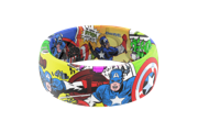 Captain America Classic Comic - Groove Life