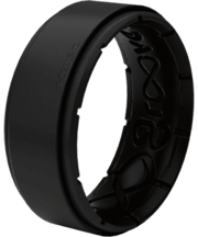 Zeus Rings