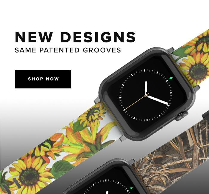 Shop All Watch Bands