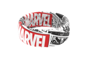 Marvel Black and White Comic - Groove Life