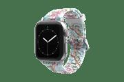 Love Deerly - Katie Van Slyke Apple Watch Band | Groove Life