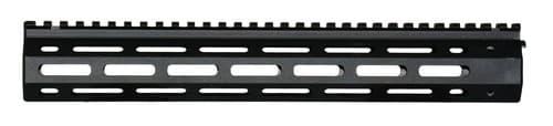 """Tippmann Arms 9"""" M-LOK Handguard"""