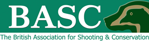 Latest Covid-19 advice from BASC