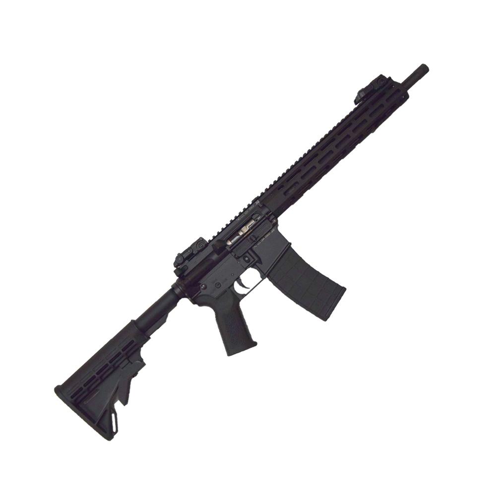 Tippmann Arms Elite LF Fluted