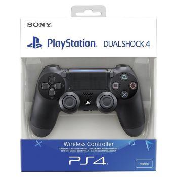 Контроллер DUALSHOCK 4 V2