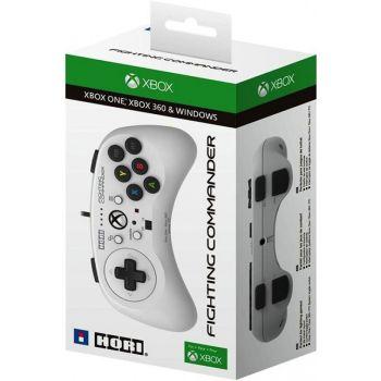 Геймпад для Xbox Hori Fighting Commander