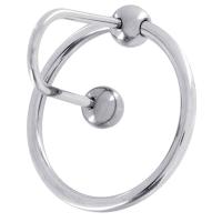 Porduct image for Sperm Stopper Ring 30mm