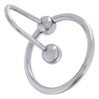 Porduct image for Sperm Stopper Ring 28mm