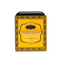 Porduct image for Kama Sutra Weekender Kit In A Tin Coconut Pineapple