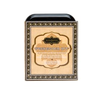 Porduct image for Kama Sutra Weekender Kit In A Tin Vanilla Creme