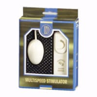 Porduct image for Egg Vibrator