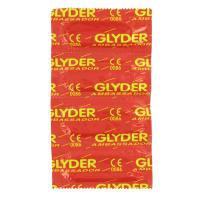 Porduct image for Ambassador Glyder Condoms