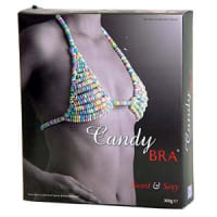 Porduct image for Sweet Candy Sexy Novelty Bra