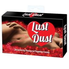 Buy Strawberry Love Dust Online