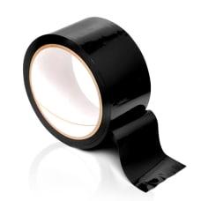 Buy Bondage Tape Black Online