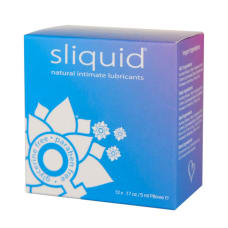 Buy Sliquid Natural Intimate Lubricants Online