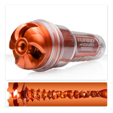 Buy Fleshlight Turbo Thrust Copper Online