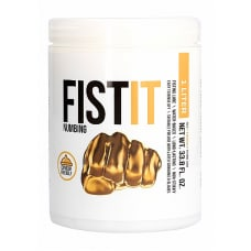 Buy Fist It Numbing 1 Liter Anal Lubricant Online