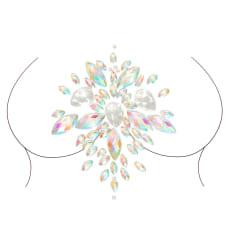 Buy Celestial Body Jewels Sticker BODY001 Online