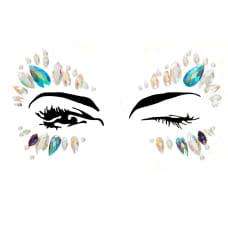 Buy Calypso Eye Jewels Sticker EYE003 Online
