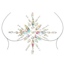 Buy Soleil Body Jewels Sticker BODY002 Online