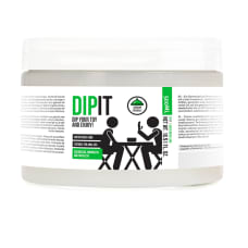 Buy Dip It Dip Your Toy And Enjoy Lubricant 500 ml Online