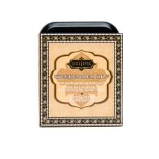 Buy Kama Sutra Weekender Kit In A Tin Vanilla Creme Online