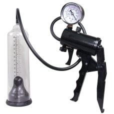 Buy Penis Pump Stiff And Strong Online