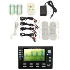 Buy Electro power box set with LCD display Online