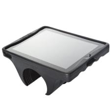 Buy Fleshlight Launch Pad for iPad Online