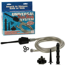 Buy Universal Water Works System Online
