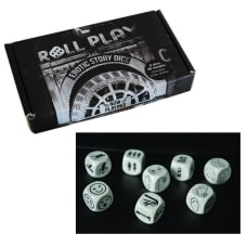 Buy Roll Play Dice Game Online
