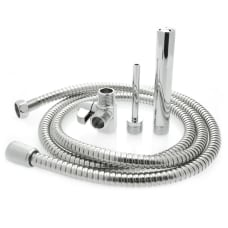 Buy Clean Stream Shower Enema Set Online
