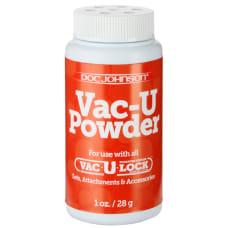 Buy Powder Lubricant Online