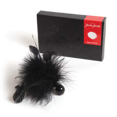 Buy Pom Pom Feather Tickler Online
