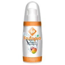 Buy ID Frutopia Personal Lubricant Mango Online