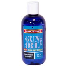 Buy Gun Oil H2O Online