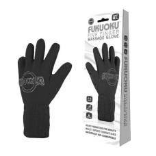 Buy Fukuoku Five Finger Massage Glove  Left Hand Online