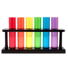 Buy Test Tube Shooters Online