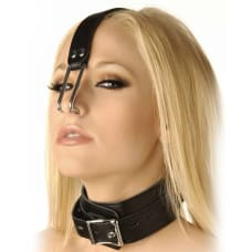 Buy Collar with Nose Hooks Online