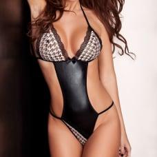 Buy Passion Virgin Body Online
