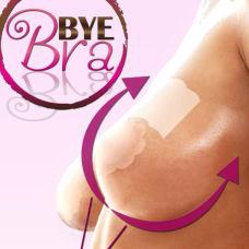 Buy Bye Bra Instant Breast Lift Online