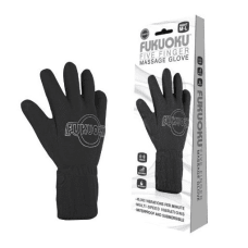 Buy Fukuoku Five Finger Massage Glove Online