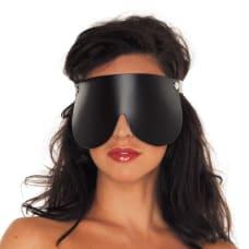 Buy Leather Blindfold Online