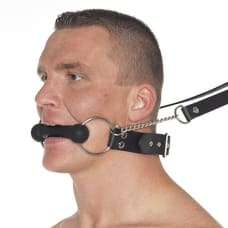 Buy Leather Horse Bit Gag and Reins Online